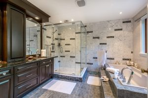 Essential Design Elements for Your Bathroom Remodel