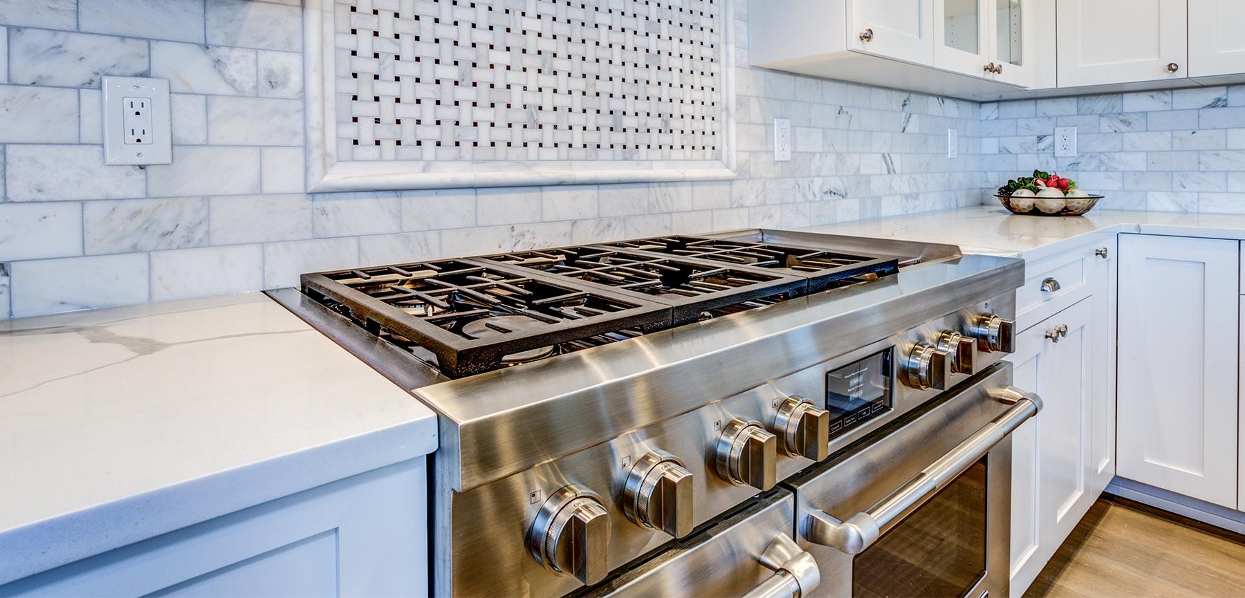 Prime About Kitchens Annapolis Md Kitchen Bath Custom Build Download Free Architecture Designs Grimeyleaguecom