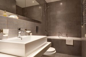 3 Ways to Remodel Your Bathroom