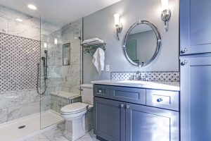 4 Essential Elements of a Bathroom Remodel
