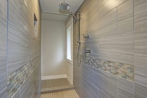 Planning a Smooth Bathroom Remodeling Project