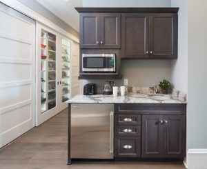 Flooring Ideas for Your Remodeled Kitchen