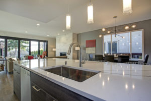 7 of the Most Popular Counter Top Materials