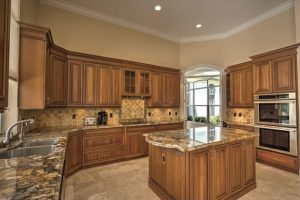 Helpful Tips for Your Kitchen Remodeling Project