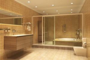 A Guide to Choosing Elements for Your Bathroom Remodel