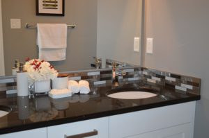 5 Great Ideas for Your Custom Bathroom Vanity
