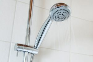 Bathroom Remodeling Tips for When You Want to Age in Place
