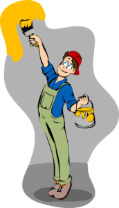 Getting Prepared for Your Remodeling Project
