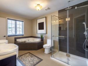 Bathroom Remodeling About Kitchens and Baths