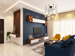 Entertainment Center Design About Kitchen and Baths