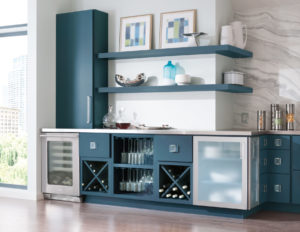 Kitchen Cabinets About Kitchens and Baths