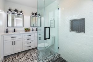 Knowing When It's Time to Renovate Your Bathroom About Kitchen and Baths