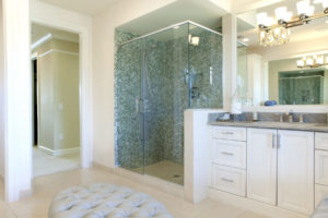Master Bathroom Renovations About Kitchen and Bath