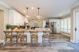 Rustic Kitchen Design About Kitchens and Baths
