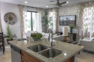 Kitchen Countertop Replacement About Kitchens and Baths