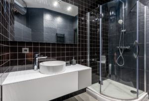 Small Bathroom Ideas About Kitchens and Baths