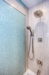Bathroom Shower Replacement About Kitchens and Baths