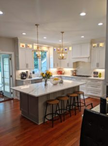 Kitchen Remodeling Ideas About Kitchens and Baths